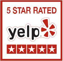 5 Star Yelp (1)