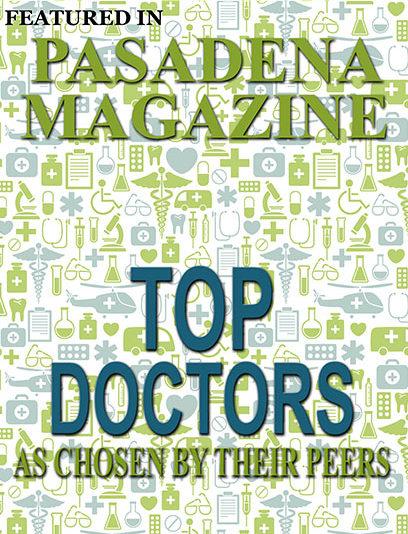 Pasadena Top Doctor (3)