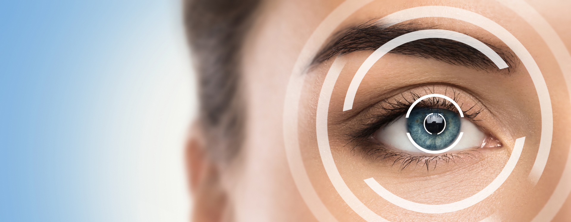 Rancho Lasik Laser Vision Center